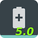 Toggle Battery Saver 5.0