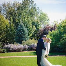 Wedding photographer Katrin Tatevosyanc (katrin). Photo of 24.02.2016
