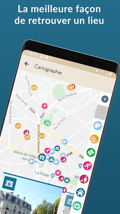 Bsta dejtingapp: hr r vra topp 10 dating apps 2019