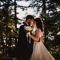 Wedding photographer Carlo Mastropasqua (carlomastropasq). Photo of 21.01.2016