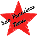 San Francisco News - Headlines icon