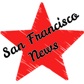 San Francisco News - Headlines