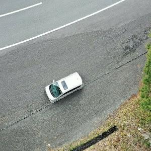 ムーヴカスタム L185S RS のカスタム事例画像 nezuさんの2020年02月23日14:15の投稿