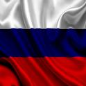 Россия 3D живые обои icon