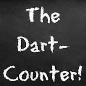 Dart-Counter Demo