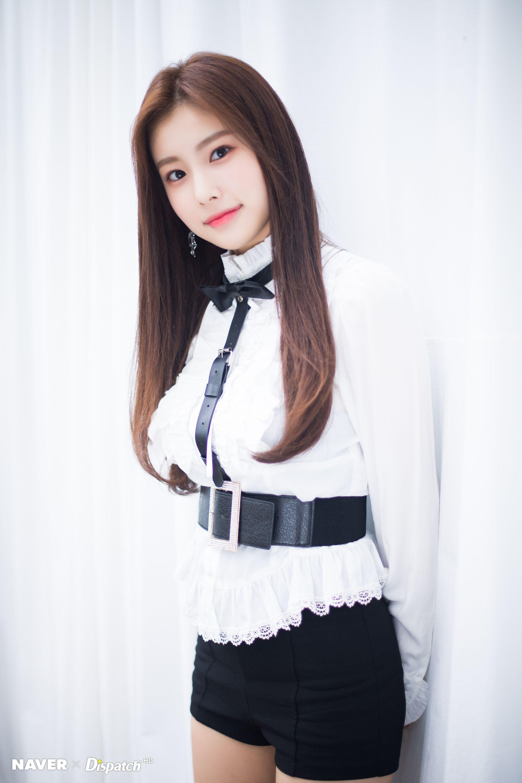 hyewon waist 33