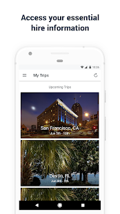 HomeAway Owners Direct- screenshot thumbnail