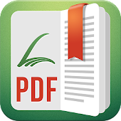 Lirbi Reader: PDF, eBooks