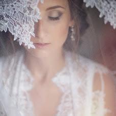 Wedding photographer Aleksandr Sherikov (sherikov). Photo of 30.10.2016