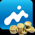 Market Trend Monitor - Demo icon
