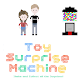 Toy Surprise Machine (game)