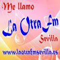 RADIO LA OTRA FM SEVILLA icon
