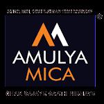 AMULYA MICA Icon
