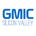 GMIC Silicon Valley icon