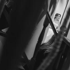 Wedding photographer Sebastian Iglesias (MangoFotografia). Photo of 12.12.2017