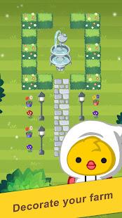 Game Birdie Farm APK for Windows Phone