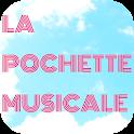 La Pochette Musicale icon