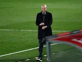 Zidane à la tête de l'EDF ? Didier Deschamps valide