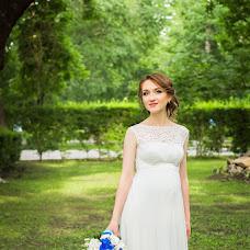 Wedding photographer Kamilla Blaschuk (CamillaBlaschuk). Photo of 30.07.2017