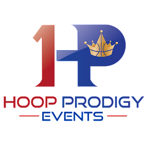 Tải Hoop Prodigy Events APK