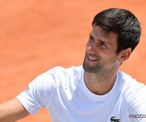 Nadal kent zijn tegenstander in de finale na fabuleuze vijfsetter in halve finale