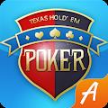 Artrix Poker download
