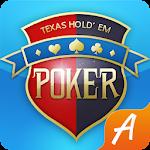 Artrix Poker 7.2.209