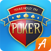 Artrix Poker Icon