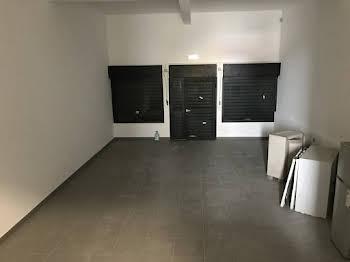 Divers 1 pièce 53 m2