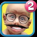 Face Changer 2 download