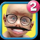 Troca Faces 2 icon