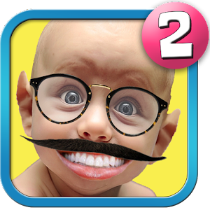 Face Changer 2 Premium v2.5 APK