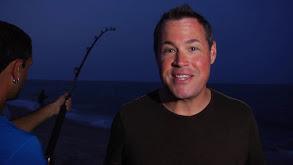 Best of Sharks thumbnail