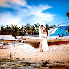 Wedding photographer Roland Gorywoda (gorywoda). Photo of 05.08.2016