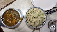 Food Inn photo 24