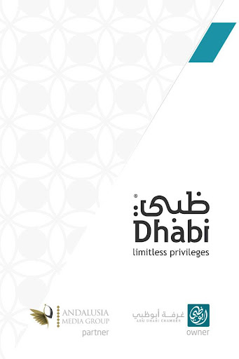Dhabi Card