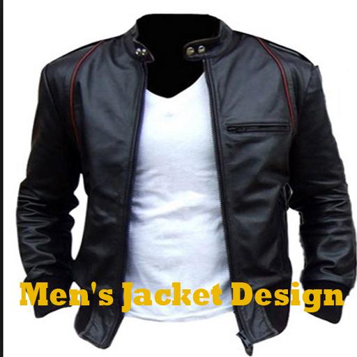 910 Desain Jaket Apk HD