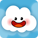 Pango Kumo Weather icon