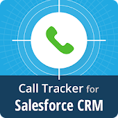 Call Tracker for Salesforce