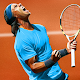 Tennis World Open 2019 Download on Windows