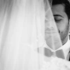 Wedding photographer Ignatios Kourouvasilis (kourouvasilis). Photo of 08.02.2018