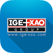 IGE XAO News