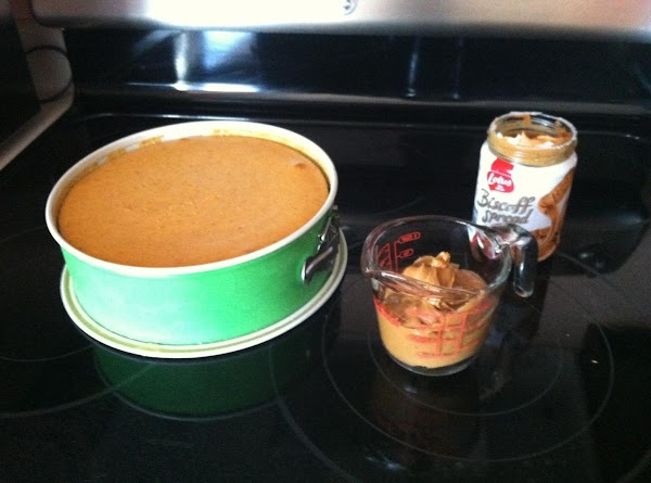 Bake at 325 for about 65-75 minutes.  Every oven is different.  Bake...