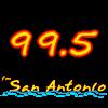 FM SAN ANTONIO 99.5 APK