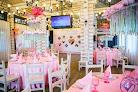 Фото №9 зала Ресторан «Некрасов»