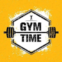 Gym Motivational Quotes icon