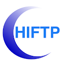 HIFTP icon