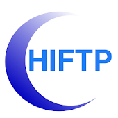 HIFTP