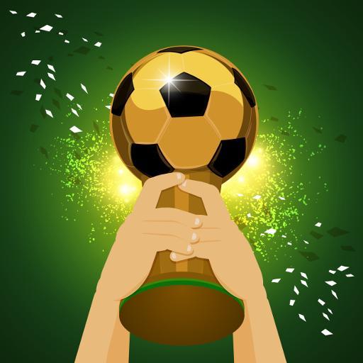 Download Football Club Striker