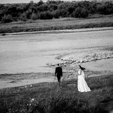 Wedding photographer Oksana Khits (nichlava). Photo of 08.08.2013